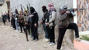"""Résultat de recherche d'images pour """"Al-Qaïda"""""""