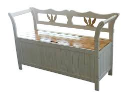 wooden deck box garden bench and seat pads outdoor storage furniture wooden deck box wooden outdoor