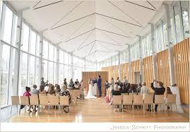 brooklyn botanic gardens wedding atrium brooklyn botanic gardens wedding atrium