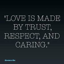 Quotes About Love And Trust Best Love Respect Quotes Excellent Without Respect Love Is Lost Without