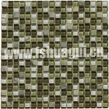 For Kitchen Tiles Glass Kitchen Tiles Marvelous Kitchen Ceramic Tile Backsplash
