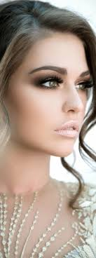 smokey eyes wedding makeup bridal makeup tipsm do you like the ideas above will smoky eye makeup for asian brides we are waiting for your sweet ments