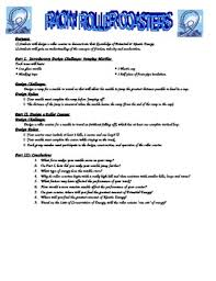 persuasive essay sample pdf