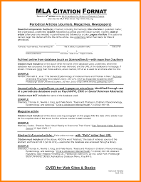 Apa Citation Research Paper Example Floss Papers