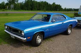 dodge duster logo. Exellent Dodge 1970 Plymouth Valiant Duster 340 27366262585 Croppedjpg With Dodge Logo