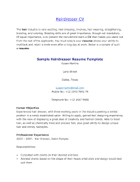 Scrum Master Resume Sample Resume For Entry Level Esthetician Copy Entry Level 89