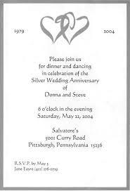 Brother Wedding Invitation Sms Format Wedding Invitation With