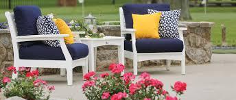 patio furniture free furniture