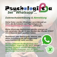 Anonym und diskret fremdgehen in Österreich