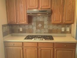 Kitchen Backsplash Tile Patterns Chic Ceramic Tile Backsplash Tile Designs