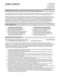 Customer Customer Service Management Resume Craig Conwell Resume Perfect Resume  Resume CV Cover Leter customer representative .