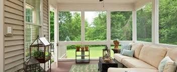 screen porch furniture ideas. Screen Porch Decorating Furniture Ideas A