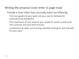 Sample Book Proposal Cover Letter Page Template Front Lovely Evel