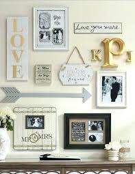 decorative letters to hang on wall letter large decorative letters to hang on wall