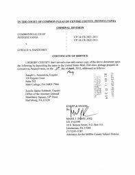 Best Photos Of Quash In Arizona Motion To Quash Subpoena Template