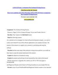 dissertation examples in marketing ruskin