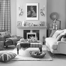 Fantastic grey and white living room HD9I20 TjiHome