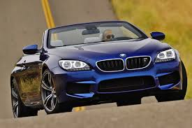 2017 Bmw M6 Convertible Price For Sale Specs inside 2017 BMW M6 ...