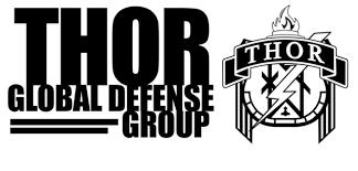 Global Defense Thor Global Defense Group