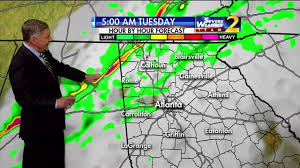 Wsb Atlanta Videos Atlanta News News tv aIxRn0q