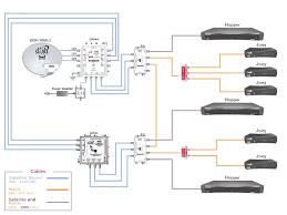 wildcat 344qb satellite wiring diagram wiring diagram expert dish network satellite wiring diagram wiring diagram technic wildcat 344qb satellite wiring diagram