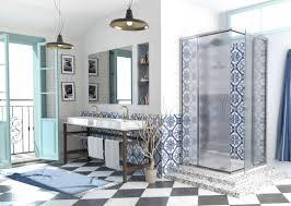 vintage bathroom designs. vintage bathroom design astounding designs d