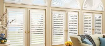 Interior Faux Wood Shutters For Windows American HWY - Faux window shutters exterior