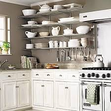Image result for kitchen store