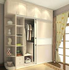 closet for small bedroom wall cabinet design for bedroom closet storage small bedrooms beautiful wardrobe in closet for small bedroom