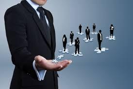 Отчет по практике на тему Министерство труда и занятости  Министерство труда и занятости населения Рязанской области отчет по практике по менеджменту