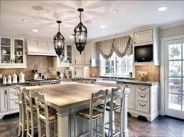 off white country kitchen. White Country Kitchens Overwhelming Kitchen Design Antique Ideas French . Off S