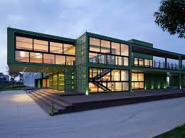 container office building. 8d64732b7aca81e52bbbd4946fe2771c Container Office Building F