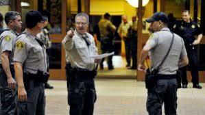 Casino Security Top Notch Bank Shop And Casino Security Lockandsafeshop Co Uk