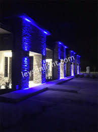 porch lights led exterior wall sconces