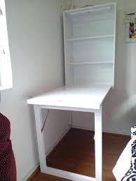 fold out desk medium size of desk workstation luxury wall mounted folding desk fold down desk