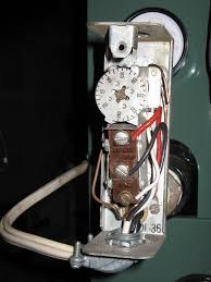 aquastat wiring diagram for honeywell aquastat wiring diagram with Aquastat Wiring Diagram aquastat wiring diagram on honeywell aquastat wiring diagram and img 00078 jpg jpg aquastat wiring diagram pump control