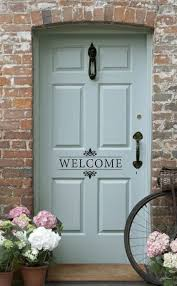 exterior door stickers. best 25+ vinyl doors ideas on pinterest | door stickers, custom lettering and exterior stickers