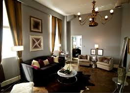 furniture rental dallas. Unique Rental The Room On Main Offers Many Different Options Of Furniture And Props To  Customize Your Event Design Make It Unique If There Are Any Specific Items You  And Furniture Rental Dallas V