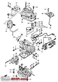 diy great way to use a sunday part i carb cleaning of maruti Used Cars Maruti 800 at Maruti 800 Wiring Diagram Download