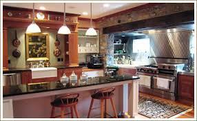 tuscan kitchen lighting. image of tuscan kitchens pictures kitchen lighting
