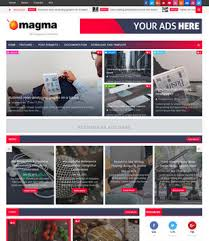 responsive blogger templates responsive blogger templates 2018 free download