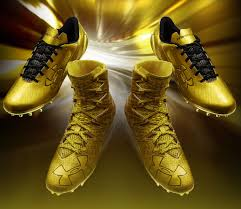 under armour youth football cleats. under armour youth football cleats a
