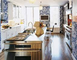 its easy enough to find a large apartment in new york but one with a spacious eat in kitchen with tons of natural light in a prewar no lessthats spacious eat kitchen