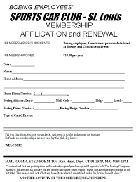 Club Membership Form Template Like This Item Registration Form Template In Html With Validation