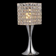 lamp shades table lamps modern. Interesting Lamps New Item Hot Sales Contemporary Crystal Table Lamps Beautiful Bedroom  Lighting Designs Free Shippingin LED Lamps From Lights U0026 On  Intended Lamp Shades Modern S