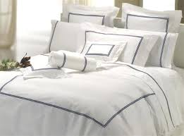 hotel collection duvet cover hotel collection duvet covers king hotel collection duvet covers queen