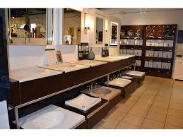 kohler bathroom kitchen products at green art plumbing supply