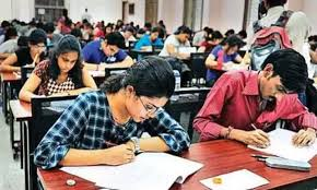 Cbse board date sheet for class 10th and 12th is always most waited 1st may 2021: Cbse Board Exams 2021 Class X Xii Exams To Be Held In Feb March
