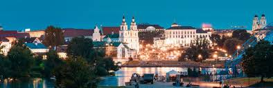 Minsk passed to lithuania in the 14th century and later to poland and was regained by russia in the second partition of poland, in 1793. 588 Flights To Minsk Belarus Msq Tripadvisor