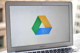 Google Drive Image The Google Drive App For Pc And Mac Is Being Shut Down In March